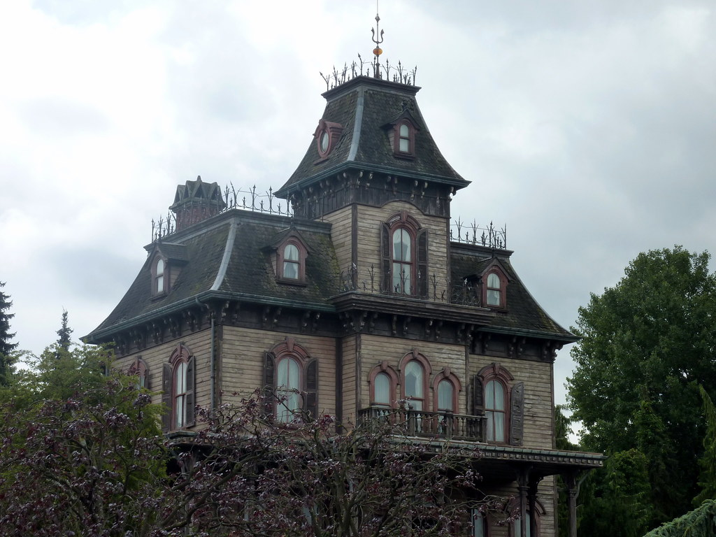 haunted house haunted house sean macentee flickr haunted house by sean macentee haunted house by sean macentee
