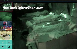 BB13-C2-7-26-2011-9_24_15.jpg | by onlinebigbrother.com
