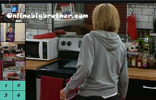 BB13-C4-7-28-2011-11_00_43.jpg | by onlinebigbrother.com