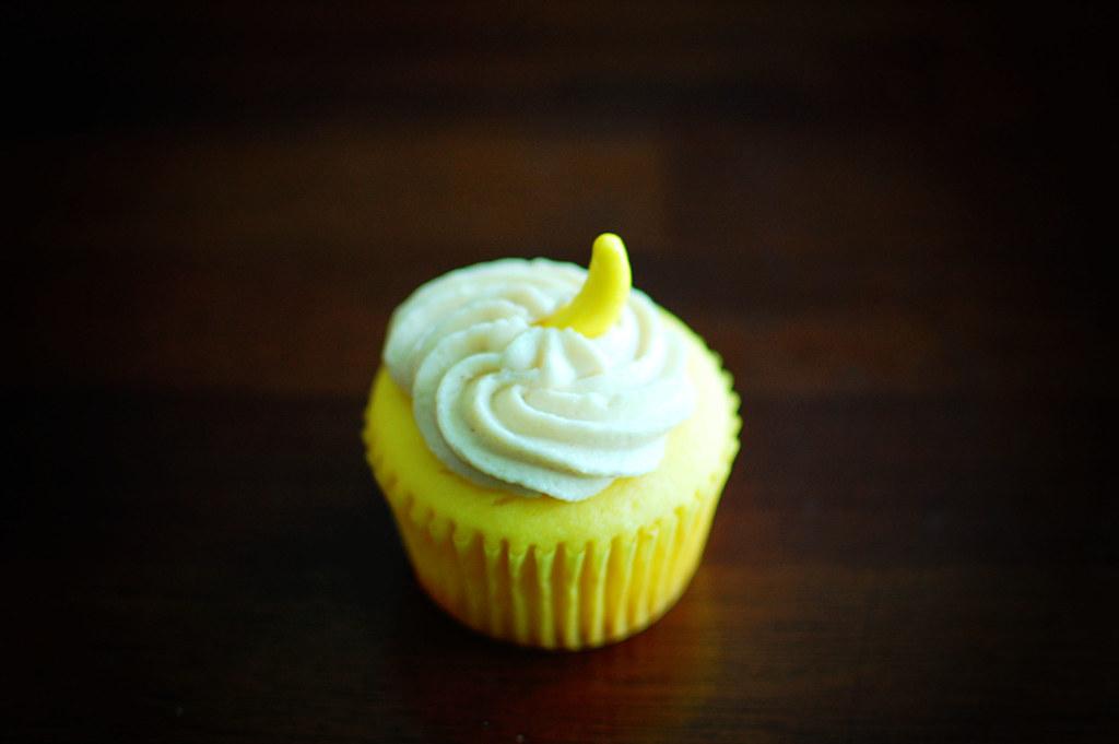 Banana Cake Frosting Uk