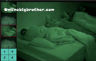 BB13-C3-7-30-2011-2_46_25.jpg | by onlinebigbrother.com