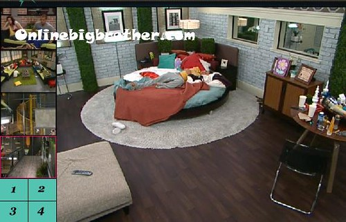 BB13-C4-7-31-2011-12_41_44.jpg | by onlinebigbrother.com