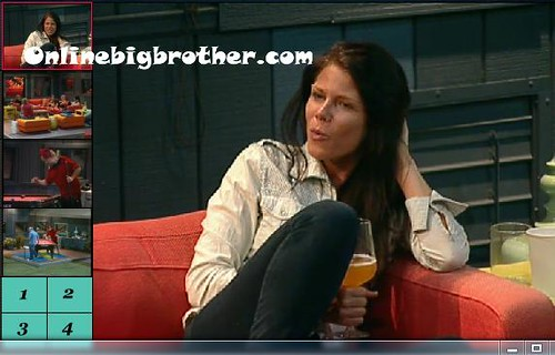BB13-C2-8-2-2011-12_15_20.jpg | by onlinebigbrother.com