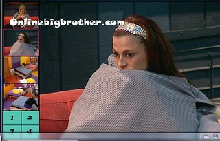 BB13-C1-8-2-2011-2_22_50.jpg | by onlinebigbrother.com