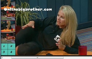 BB13-C3-8-3-2011-1_26_03.jpg | by onlinebigbrother.com