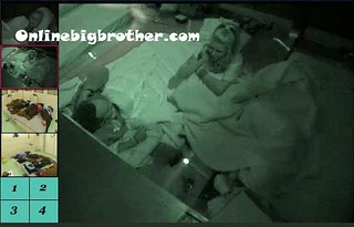 BB13-C1-8-6-2011-2_27_45.jpg | by onlinebigbrother.com