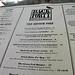 back forty menu