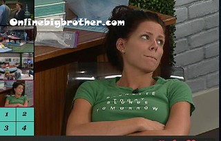 BB13-C4-8-10-2011-12_26_15.jpg | by onlinebigbrother.com