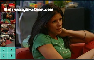 BB13-C1-8-10-2011-7_48_24.jpg | by onlinebigbrother.com