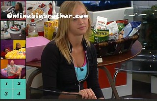 BB13-C1-8-13-2011-9_51_43.jpg | by onlinebigbrother.com