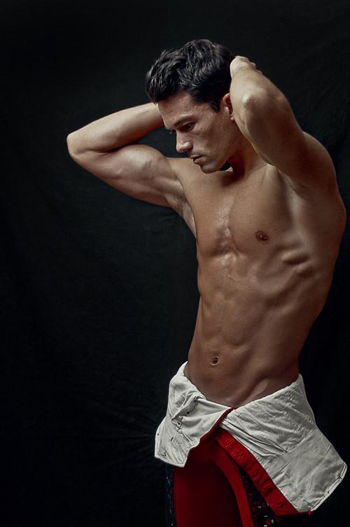 image Pics of gay mens dicks peeking out and