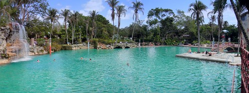 Venetian Pool, Coral Gables | by mattk1979