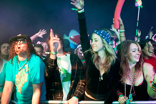 Camp Bisco X (Bassnectar) - Mariaville, NY - 2011, Jul - 90.jpg | by sebastien.barre