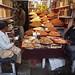 Delhi -  Nuts,Almonds, Raisins etc. shop