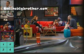 BB13-C4-7-15-2011-12_50_47.jpg | by onlinebigbrother.com