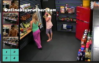 BB13-C1-7-15-2011-1_57_27.jpg | by onlinebigbrother.com