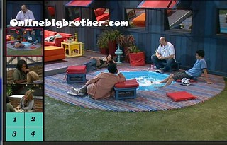 BB13-C1-7-18-2011-2_18_06.jpg | by onlinebigbrother.com