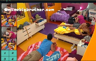 BB13-C1-7-18-2011-3_28_05.jpg | by onlinebigbrother.com