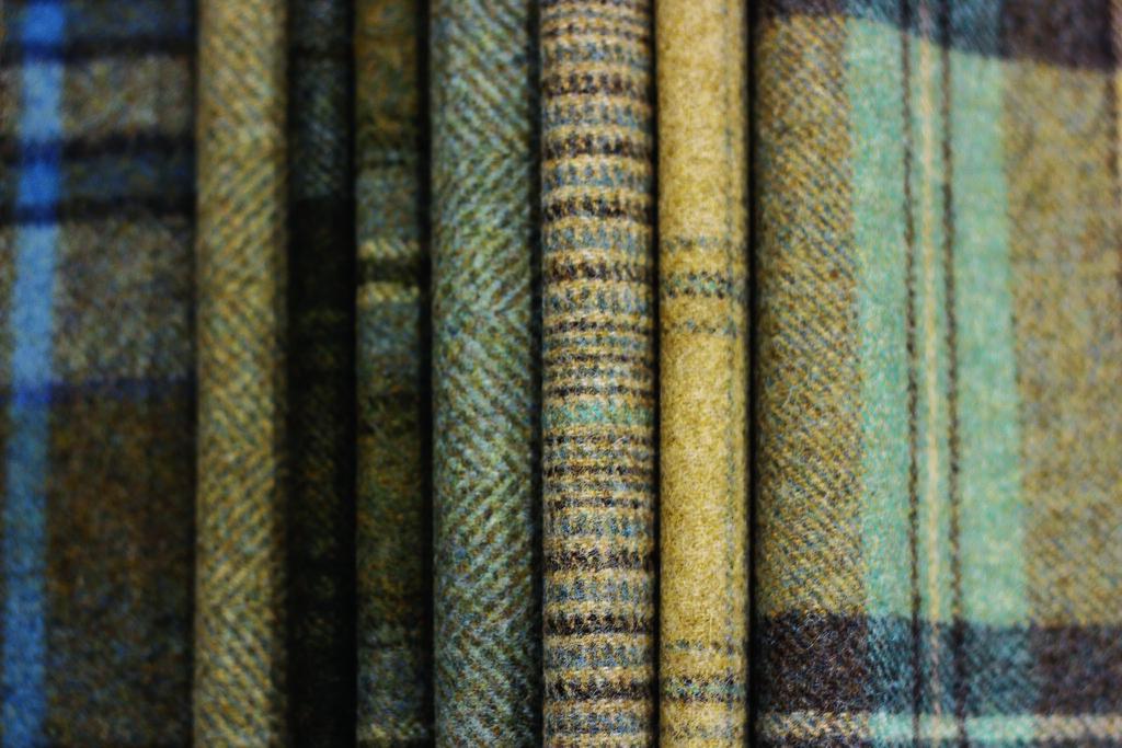Tartan Sofa Fabric By Sofas Stuff We 39 Ve Said It Once