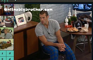 BB13-C2-7-21-2011-9_47_20.jpg | by onlinebigbrother.com