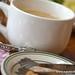 Bottomless Intelligentsia Coffee Brunch at The Publican Restaurant Chicago (2)