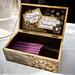 Treasure Box