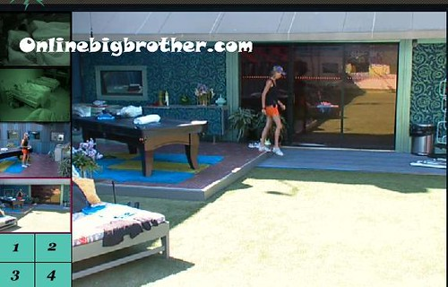 BB13-C4-7-24-2011-9_46_37.jpg | by onlinebigbrother.com