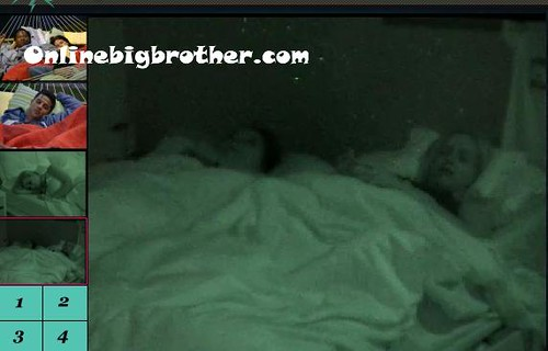 BB13-C4-7-26-2011-1_49_19.jpg | by onlinebigbrother.com