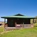 Golden Eagle Cabin