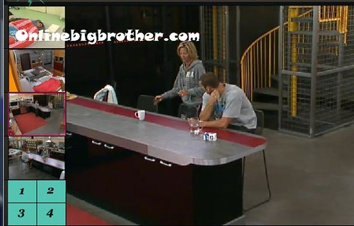 BB13-C3-7-28-2011-10_30_43.jpg | by onlinebigbrother.com