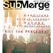 Kill-The-Precedent-S-Submerge-Cover