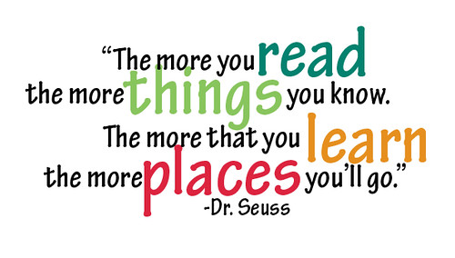 Dr Seuss The Complete Cat In The Hat Seussenial