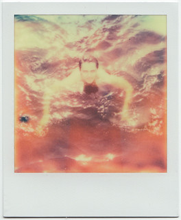 polaroids of a journey #01 | by Polly Bird Balitro