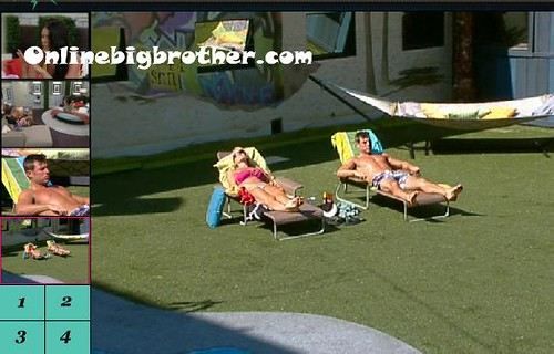 BB13-C4-7-29-2011-4_00_36.jpg | by onlinebigbrother.com