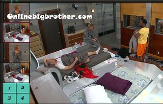 BB13-C1-7-30-2011-1_21_25.jpg | by onlinebigbrother.com