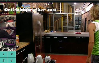 BB13-C2-7-30-2011-11_11_51.jpg | by onlinebigbrother.com