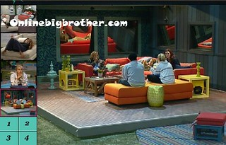 BB13-C4-7-31-2011-1_54_14.jpg | by onlinebigbrother.com