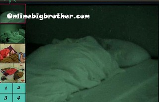 BB13-C2-8-1-2011-3_37_07.jpg | by onlinebigbrother.com