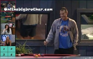 BB13-C2-8-2-2011-12_00_20.jpg | by onlinebigbrother.com