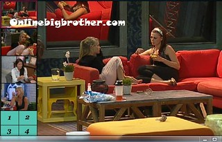 BB13-C2-8-2-2011-12_05_20.jpg | by onlinebigbrother.com