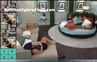 BB13-C2-8-2-2011-1_10_20.jpg | by onlinebigbrother.com