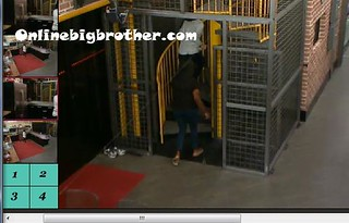 BB13-C3-8-2-2011-12_35_20.jpg | by onlinebigbrother.com