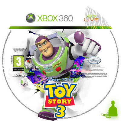 Toy-story-3-pal-xbox-360-console-cd-cover-4447 | Ariefrch | Flickr