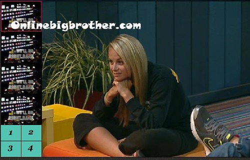 BB13-C2-8-3-2011-2_05_03.jpg | by onlinebigbrother.com