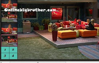 BB13-C4-8-3-2011-1_29_03.jpg | by onlinebigbrother.com