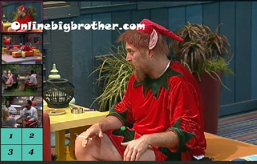 BB13-C2-8-4-2011-1_03_37.jpg | by onlinebigbrother.com