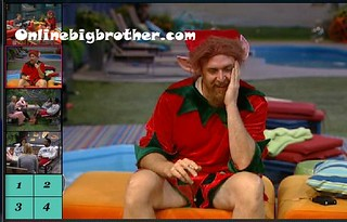 BB13-C1-8-4-2011-1_46_07.jpg | by onlinebigbrother.com