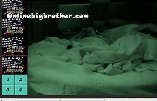 BB13-C4-8-4-2011-3_38_37.jpg | by onlinebigbrother.com