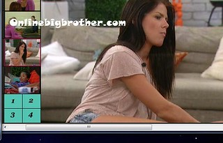BB13-C3-8-5-2011-4_22_49.jpg | by onlinebigbrother.com