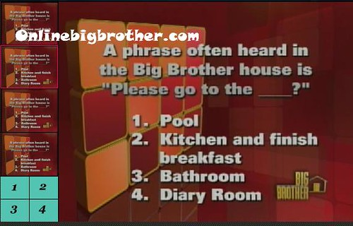 BB13-C1-8-5-2011-8_25_58.jpg | by onlinebigbrother.com